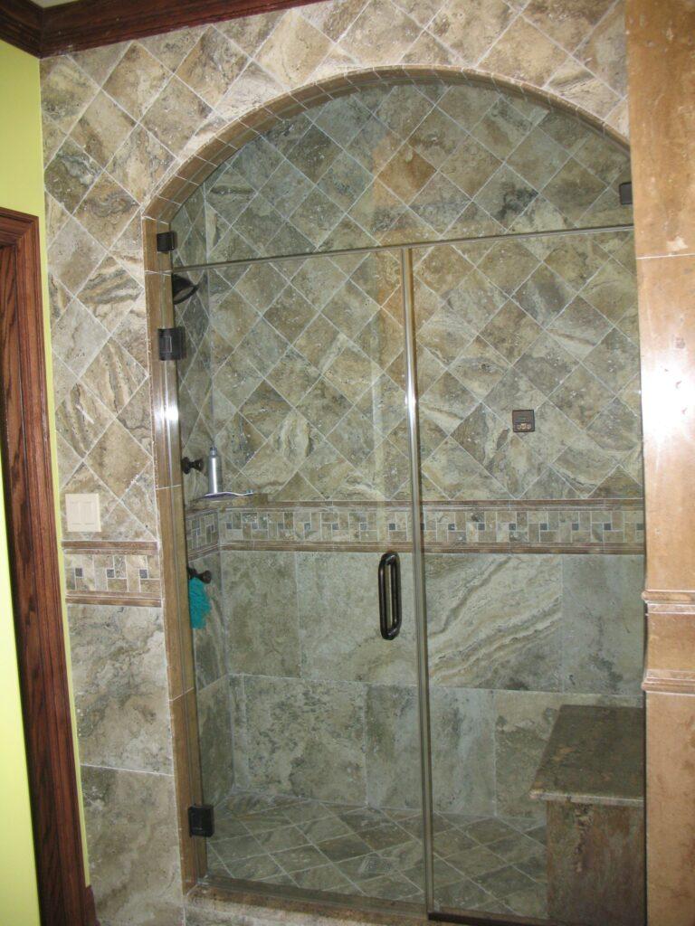 bathroomdoor-11-scaled-1