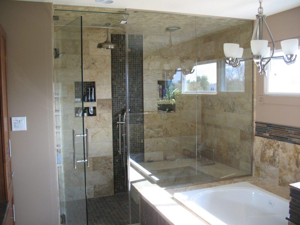 bathroomdoor-5-scaled-1