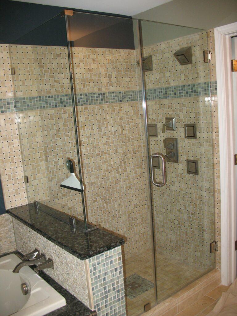 bathroomdoor-7-scaled-1