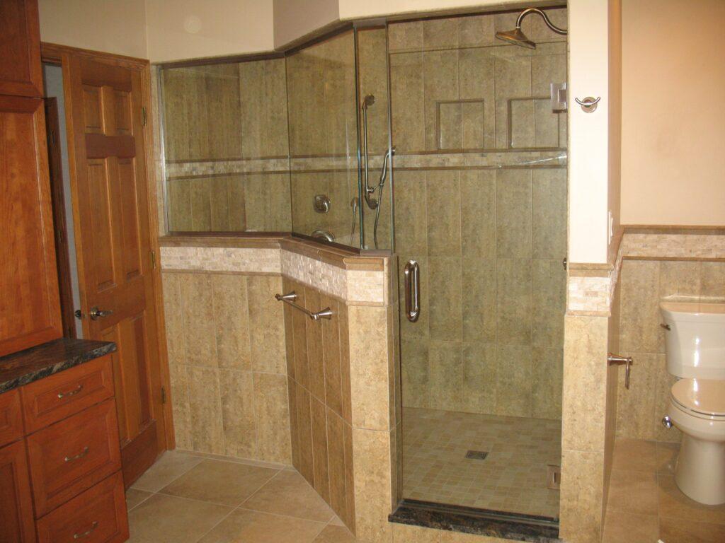 bathroomdoor-8-scaled-1
