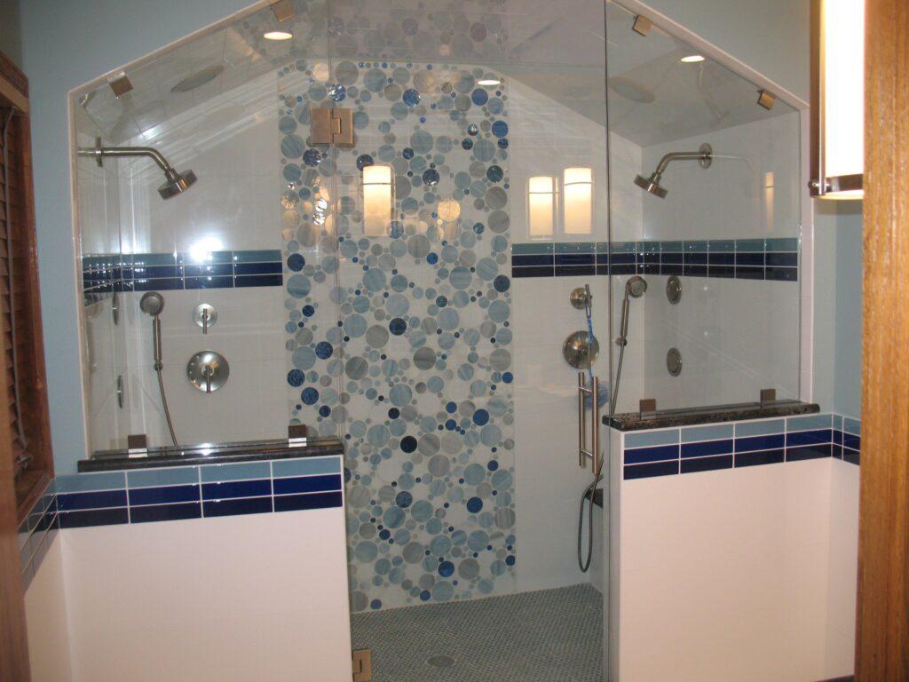 bathroomdoor-9-scaled-1