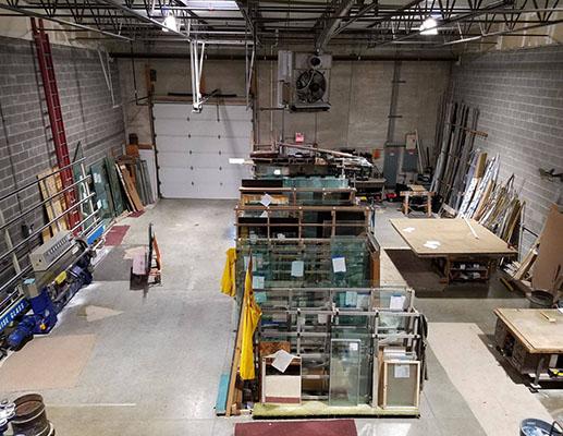 present-warehouse-1